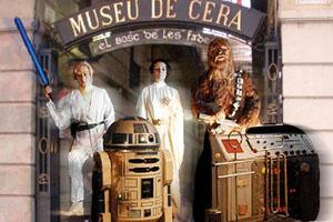 Museum Art Barcelona
