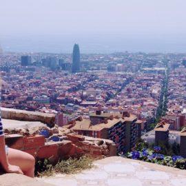 Вещи, которые кажутся странными для экспатов в Барселоне