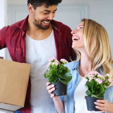 What You Need to Know Before Your Relocation