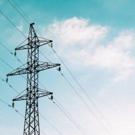 Setting Up Utilities in Spain