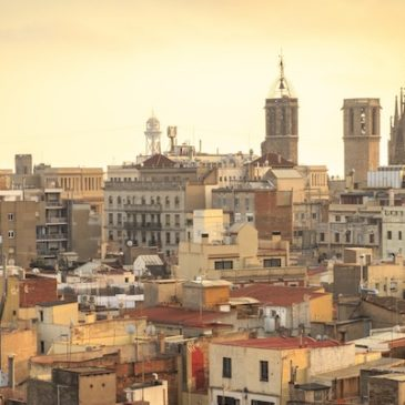 Rent property in Barcelona: New Law that Affects Tenants and Landlords